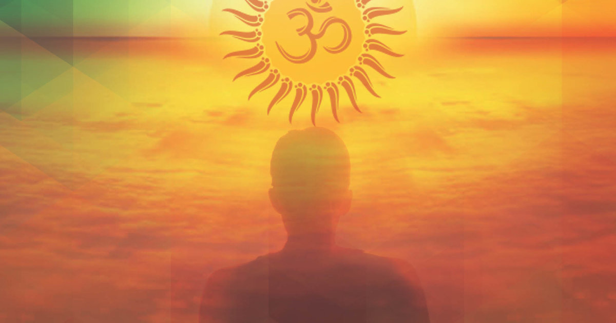 SCIENCE OF MANTRAS